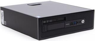 ПК HP ProDesk 600 G1 [J7C45EA]