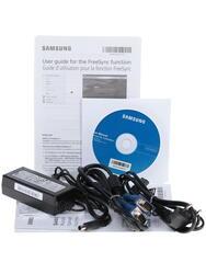 "23.5"" Монитор Samsung C24F390FHI"