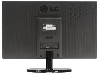 """23.5"""" Монитор LG 24M38D-B"""