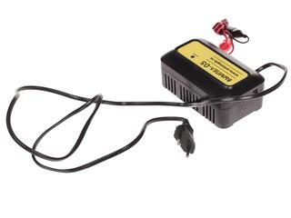 Зарядное устройство Орион Вымпел-05