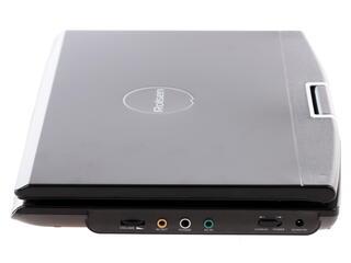 Портативный видеоплеер Rolsen RPD-10D09D
