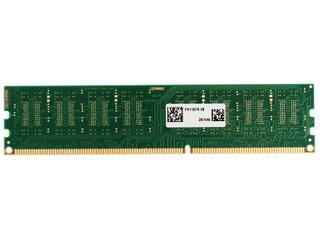 Оперативная память Crucial [CT51264BD186DJ] 4 ГБ