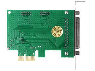 Контроллер ORIENT VA-3U31PE