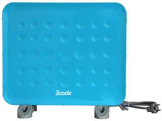 Конвектор Scoole SC HT HL1 BE 2000