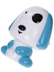 Светильник декоративный Старт NL 1LED голубой