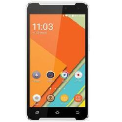 """5.5"""" Смартфон Texet TM-5505 8 Гб черный"""