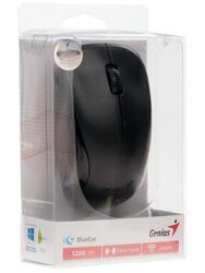 Мышь беспроводная Genius NX-7000