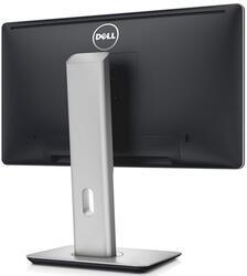 """19.5"""" Монитор Dell P2016"""