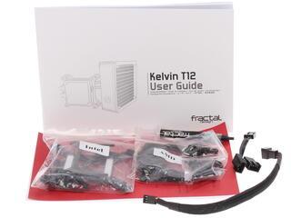 Система охлаждения Fractal-Design Kelvin T12
