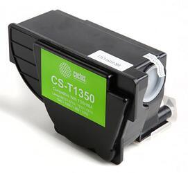 Картридж лазерный Cactus CS-T1350