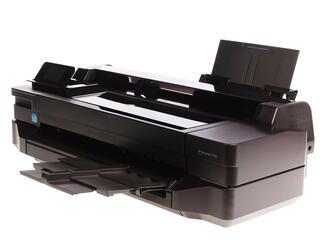Плоттер HP Designjet T520 (CQ890A)