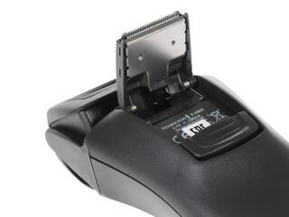 Электробритва Remington F4800