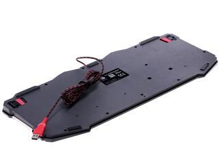 Клавиатура A4Tech Bloody B328