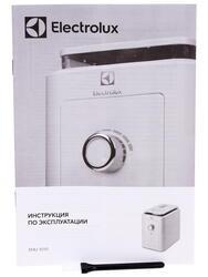 Увлажнитель воздуха Electrolux EHU 1010