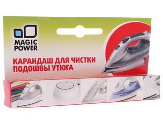 Чистящее средство MAGIC POWER MP-611
