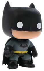 Фигурка коллекционная POP Games - Batman