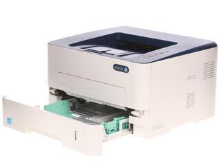 Принтер лазерный Xerox Phaser 3260DI