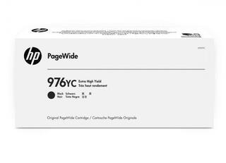 Картридж струйный HP 976YC (L0S20YC)