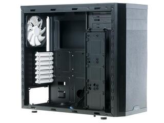 Корпус Fractal Design Core 3300  черный