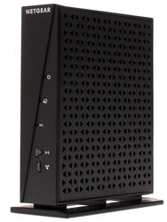 Маршрутизатор NetGear WNR2000-200