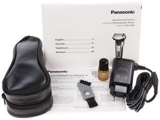 Электробритва Panasonic ES-LV6N-S820