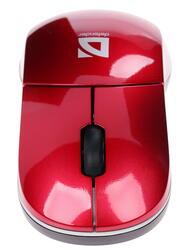 Мышь беспроводная Defender Kiddo 105R
