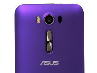"5"" Смартфон ASUS ZenFone 2 Laser ZE500KL 32 Гб фиолетовый"