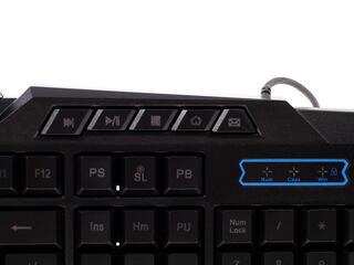 Клавиатура Marvo K936