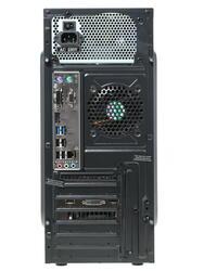 ПК iRU Premium 901