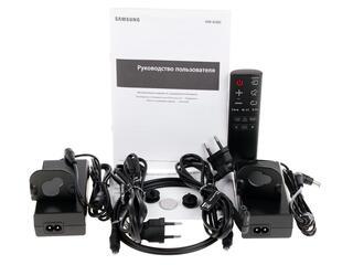 Звуковая панель Samsung HW-K360 черный