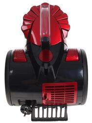 Пылесос Lumme LU-3206 красный