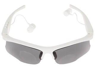 Очки Harper HB-600