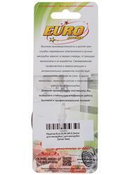 Решетка Euro EUR-GR-8 Zelmer