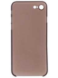 Накладка  для смартфона Apple iPhone 7
