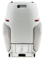 Детское автокресло Concord Transformer XT бежевый