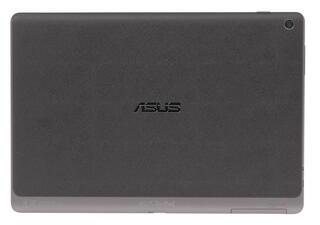 """10.1"""" Планшет ASUS ZenPad Z300CG 16 Гб 3G черный"""
