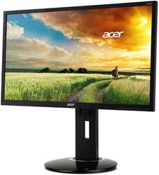 """23.8"""" Монитор Acer CB240HYbmidr"""