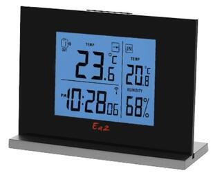 Термодатчик Ea2 EN202