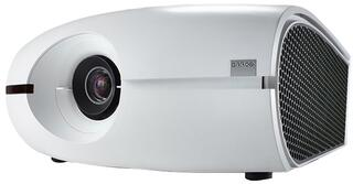 Проектор Barco PHWX-81B белый