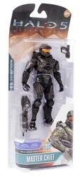 Фигурка персонажа McFarlane Toys - Halo: Master Chief