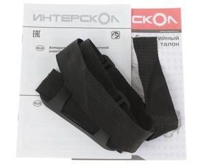 Сварочный аппарат Интерскол ИСА-200/9.4