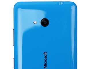 """5"""" Смартфон Microsoft Lumia 640 DS 8 ГБ голубой"""