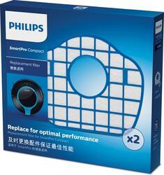 Фильтр Philips FC8065/01