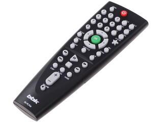 Портативный видеоплеер BBK PL944TI