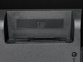 """65"""" (165 см)  LED-телевизор Sony KD-65XD8599 черный"""