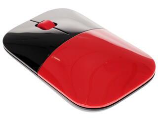 Мышь беспроводная HP Wireless Mouse Z3700