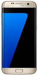 "5.5"" Смартфон Samsung SM-G935F Galaxy S7 edge 32 ГБ золотистый"