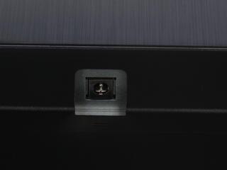 "23.6"" Монитор ViewSonic VX2475smhl-4K"