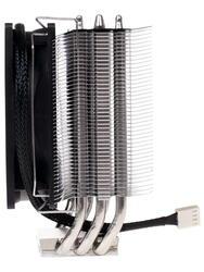 Кулер для процессора Thermalright True Spirit 90 M Rev.A