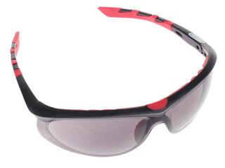 Очки защитные Oregon 572797